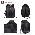 HEC Promotional Durable Polyester High School Outdoor Backpack