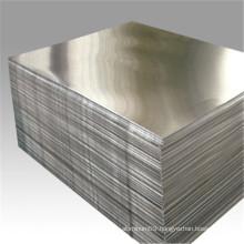 5051 aluminium alloy metal sheets