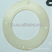 pvc pipe rubber gasket