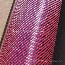 Hybrid Fabrics, Carbon Fiber Fabrics Carbon Fiber Ud Fabrics Carbon Fiber Multiaxial Fabrics Biaxial Fabrics