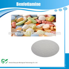 Top Purity 99% Pharmaceutical Grade Benfotiamine