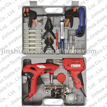 Welding Set (JS98-B + JS-830JQ)