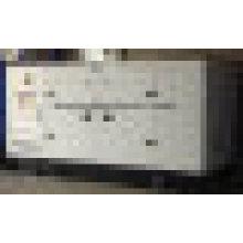 300kVA 240kw Cummins Diesel Generator Soundproof Canopy Power Genset