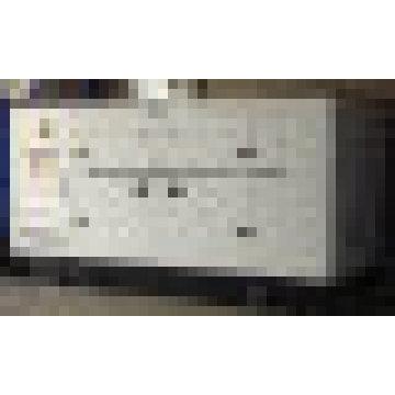 300kVA 240kw CUMMINS Diesel Generator Schalldichte Überdachung Power Genset