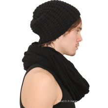 Beanie Hat Fitted (XT-B040)