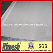 Tissu de fil industriel