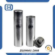 Гибкие патроны для зубных протезов ISO Factory Aluminium для зубных
