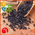 Cheap hot sale top quality new crop black wolfberry