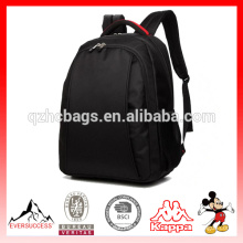 Laptop de 16 polegadas e Tablet Backpack
