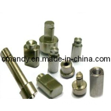 CNC Precision Mahining Parts