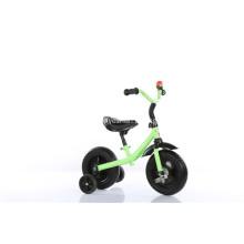 Triciclo De Plástico Do Bebê Mini Brinquedos Do Carro