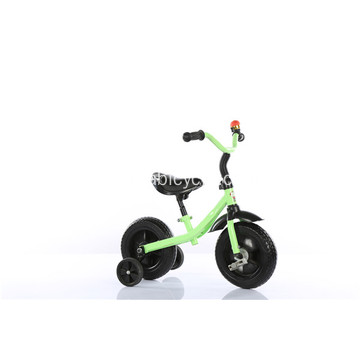 Bebé Plastic Tricycle Mini Car Toys