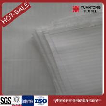Herringbone Fabric 80/20 100dx32s 58/59′′ (HFHB)