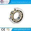 China Factory Supply Free Sample Cheap Deep Groove Ball Bearing