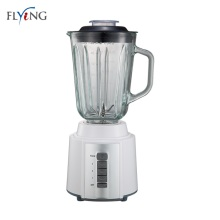 Home Appliance Electric Blender For Vegetable Juice