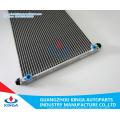 A / C Condenser OEM 80110-Tvo-E01 pour Civic Fb2 12