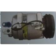 Yuchai 4F90 compresor