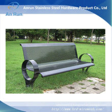 Factory Supply Expanded Metal Mesh for Waiting Chair