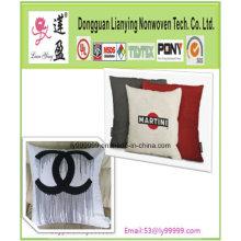 Almohada de espalda popular para la decoración del sofá