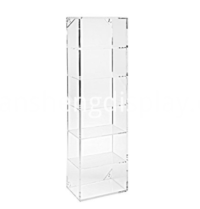 Acrylic Eyewear Organizer Rack Display Case