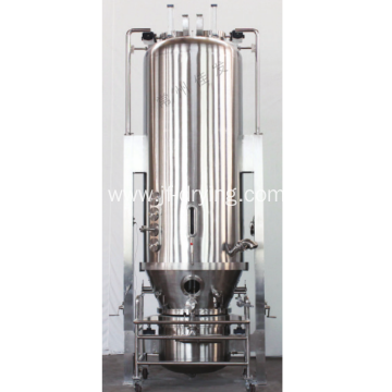 Fluid Bed Mixing Dryer Machine