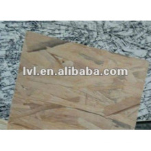 best price 18mm OSB for export