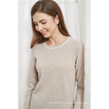Ready To Ship Baby Cashmere CrewNeck Sweater