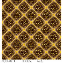 Nueva alfombra de azulejos comerciales con precio barato (BDJ60447-1)