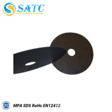 2018 Shanghai Best Price Abrasive Tool Wholesaler Cutting Disc About
