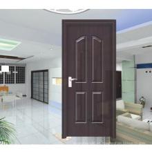 Piel de puerta de melamina (HD-8011)