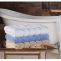 5 звездочный отель Добби границы полотенца 100% хлопок