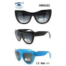 Fashion High Quality Acetate Eyeglasses (HMS422)