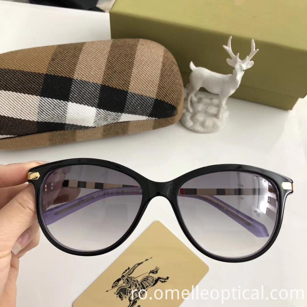 Oversized Vintage Sunglasses Wholesale