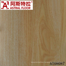 Click System AC3, AC4 12mm and 8mm Laminate Flooring