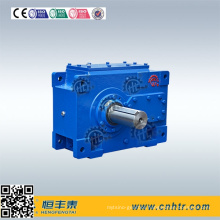 Flender Industrial High Heavy Hh Series Helical Parallel Shaft Gearbox