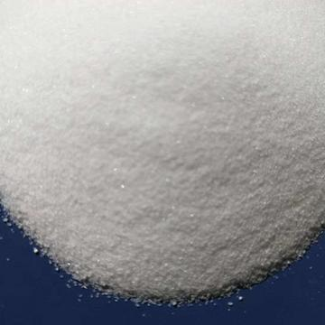 White Powder Anhydrous Sodium Sulphate