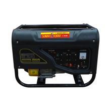 2kw Gasoline Generators Set (New Panel)