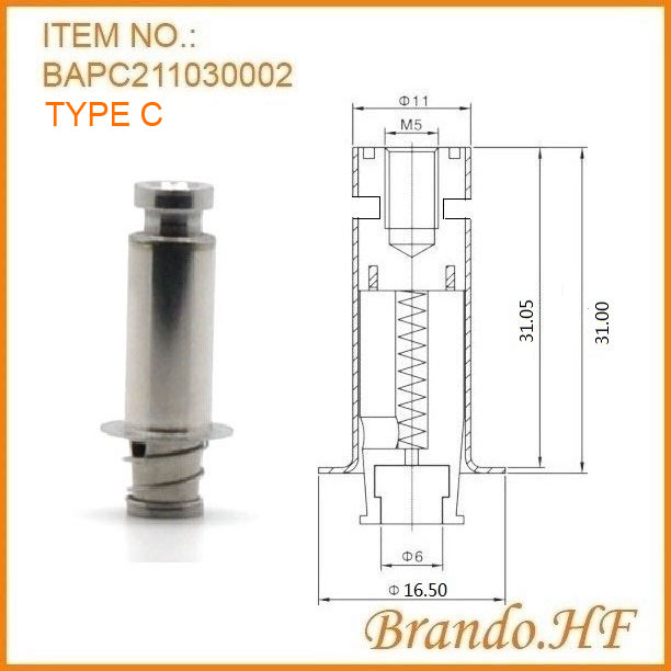 BAPC211030002C