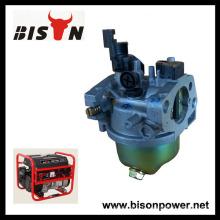 BISON China Taizhou Carburateur pour générateur d'essence