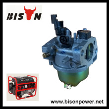 BISON China Taizhou Carburetor for Generator Gasoline