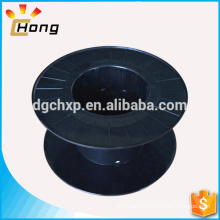 plastic spools for iron wire and cable