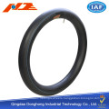 Well Made Good Reputation of Motorcycle Inner Tubes 3.50-8