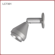 1W LED Spotlight for Cosmetic Showcase (LC7301)