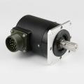 Drehgeber für CNC-Maschine 15mm Spindelwelle