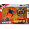 Gift Car Model Remote Control Vehicle Toy Car RC Toy