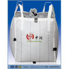1 ton jumbo bag/jumbo bag supplier in china/pp bulk bag for rice sugar