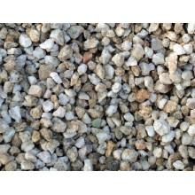 China Natürlicher Filter-Medien-Zufuhr-Zusatz Maifan-Stein mit niedrigstem Preis