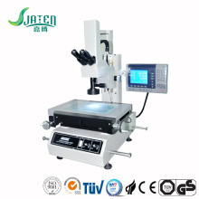 Non-Contact Industrial Tool Measuring Microscope