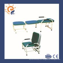 FJ-10 CE ISO-Zertifizierung Moderner Liegesessel Mechanismus