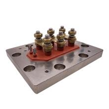 refrigeration compressor manufacturer frascold compressor  parts  terminal block Z50